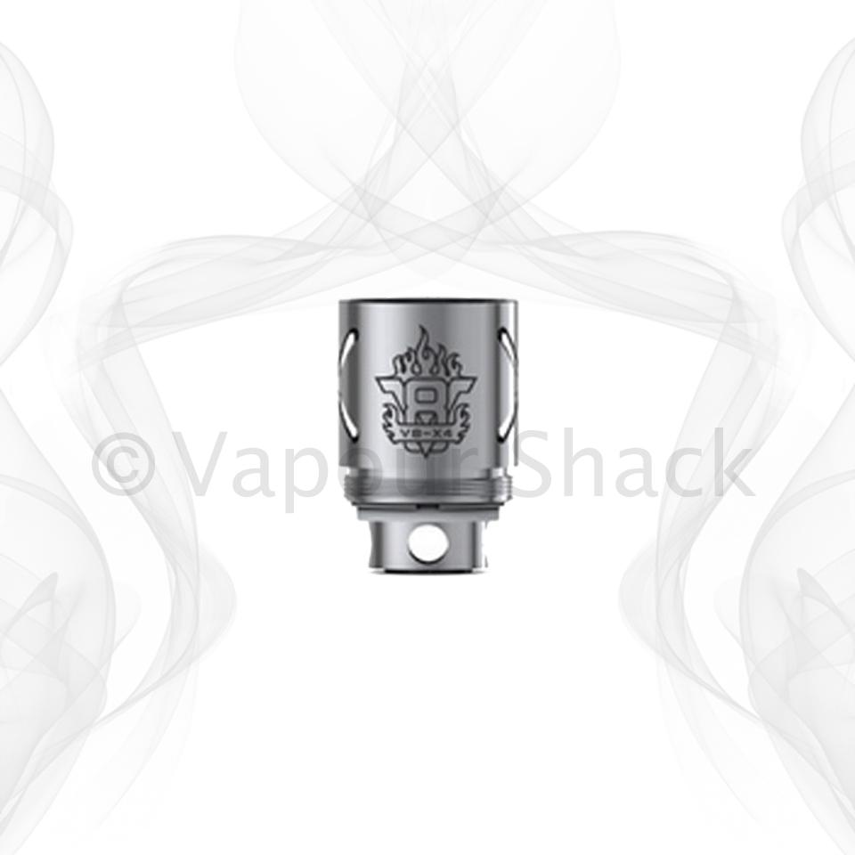 Smok V8 X4 Coil