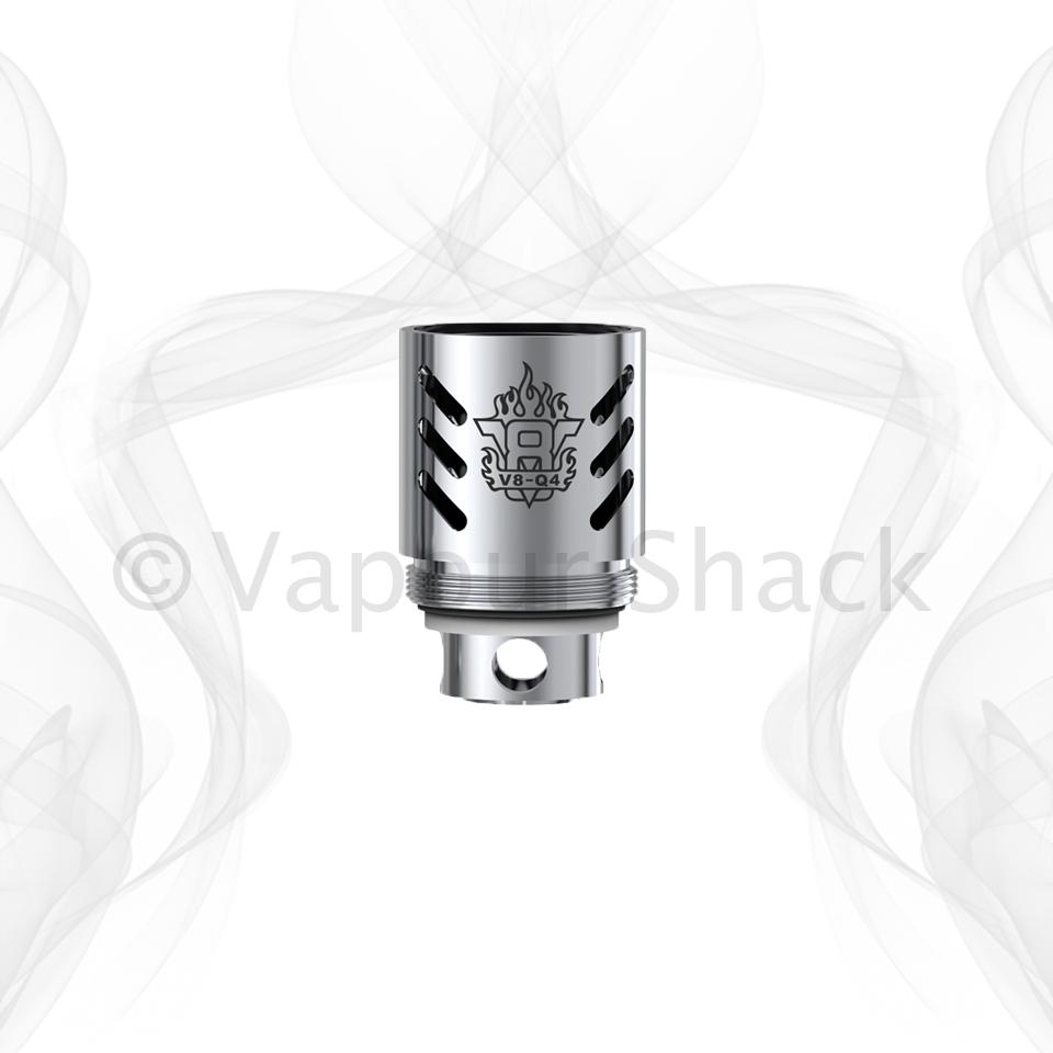 Smok V8 Q4 Coil