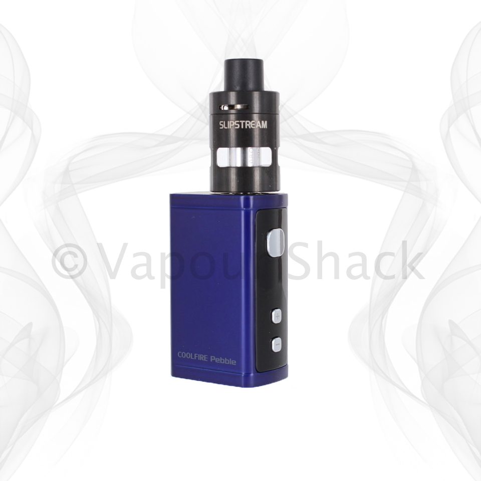 Red dragon electronic cigarette UK