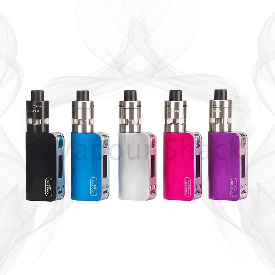 innokin-cool-fire-4 mini-black-pink-silver-blue-purple
