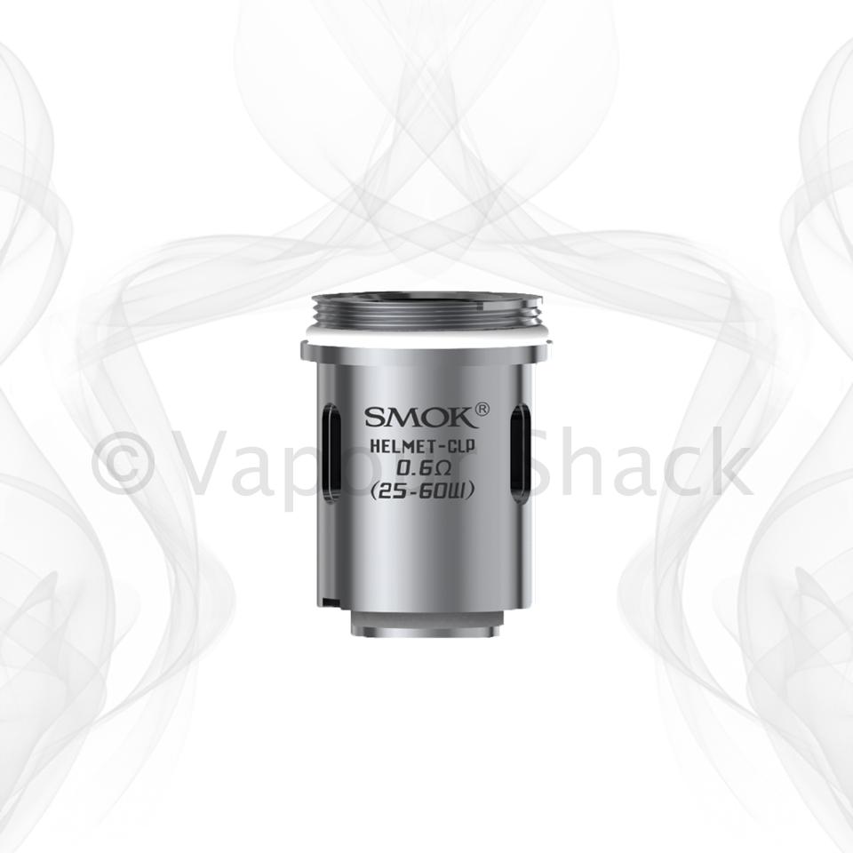 Smok Helmet Coil