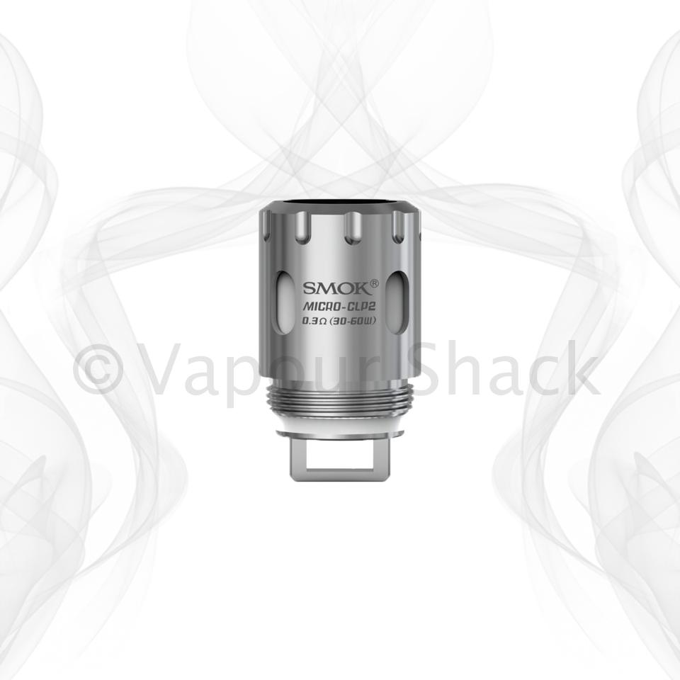 Smok Micro CLP2 Coil