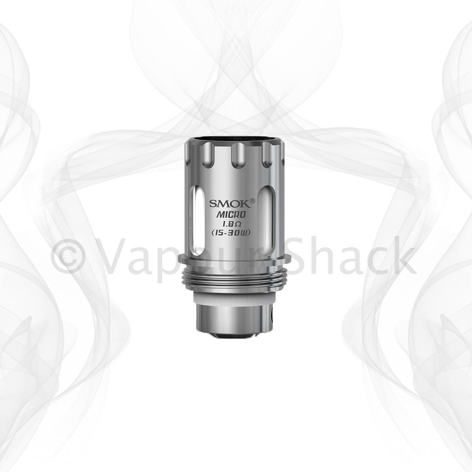 Smok Micro MTL Coil
