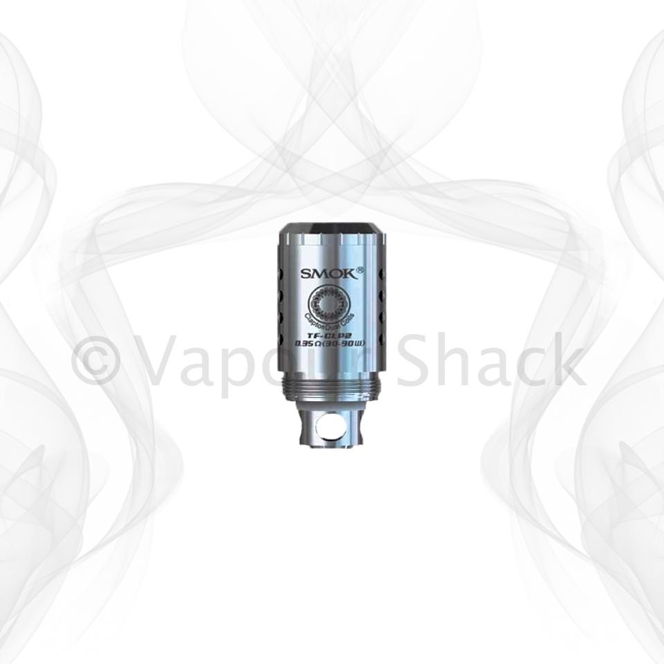 Smok TF CLP2 Clapton Coil