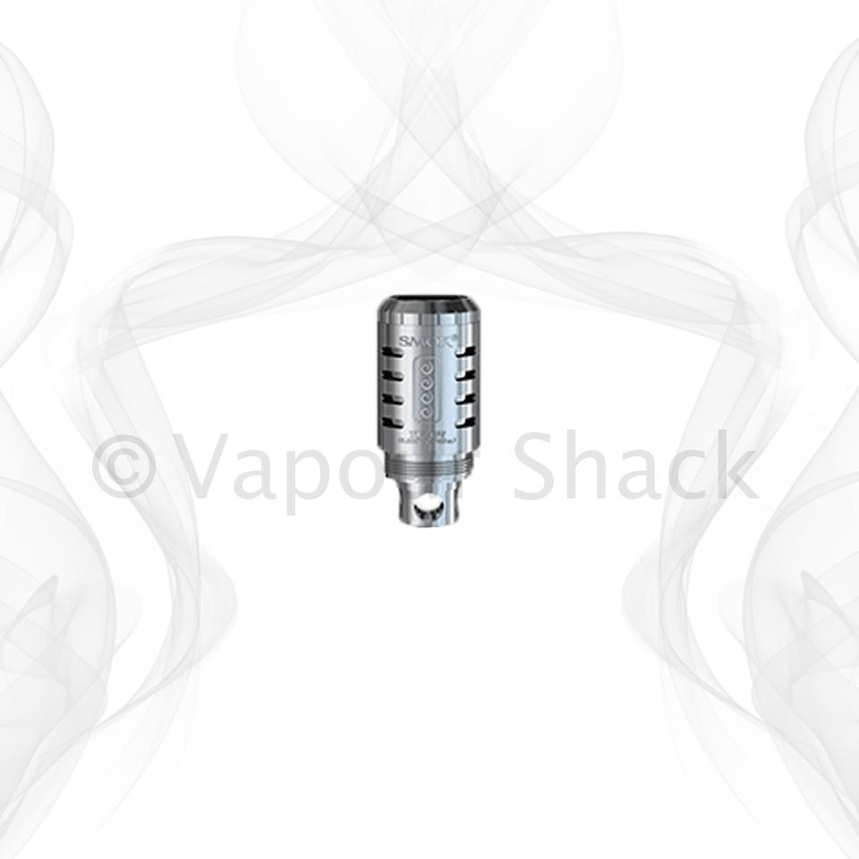 Smok TF Q4 Coil
