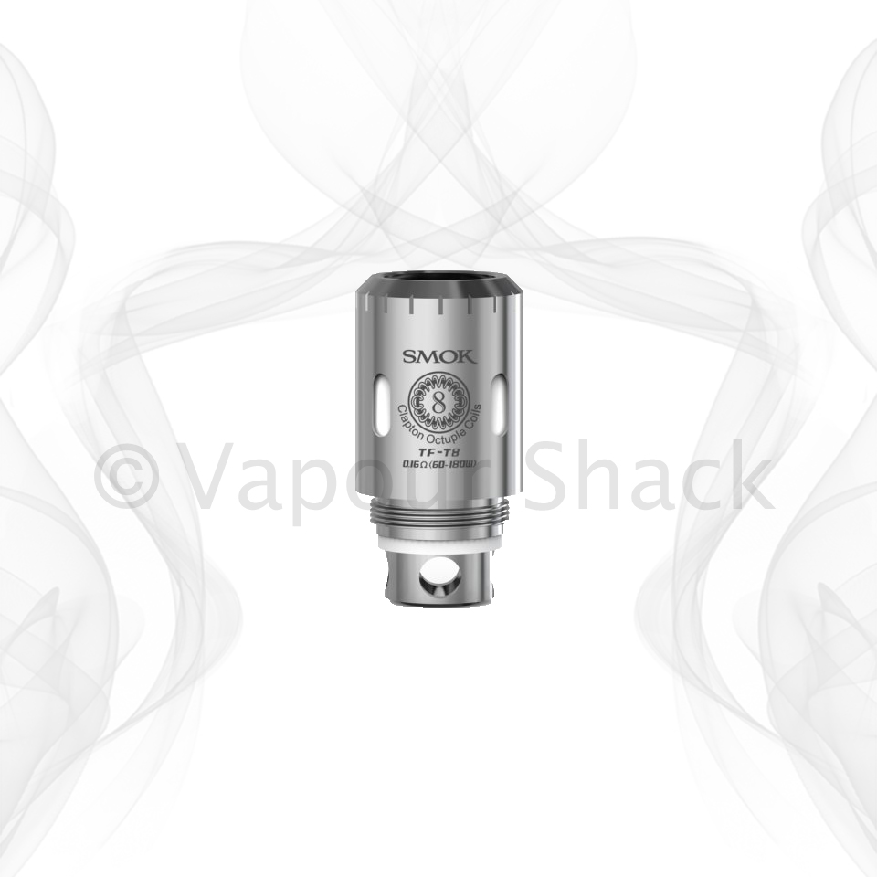 Smok TF T8 Coil