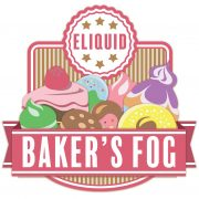 bakers-fog-logo-small-rgb