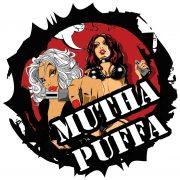 mutha-puffa-logo-small-rgb