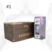 asmodus-kodama-mod-stableised-wood-#1
