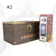 asmodus-kodama-mod-stableised-wood-#2
