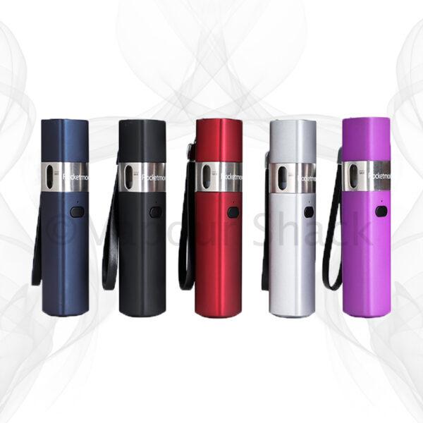 innokin-pocketmod-subohm-blue-black-red-silver-purple